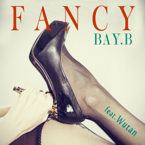 [Single] Bay.B – Fancy