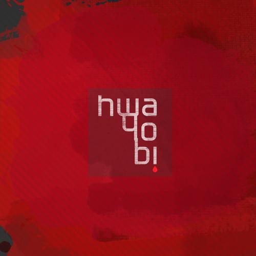 [Single] Hwayobi – 내 전화 받지 마