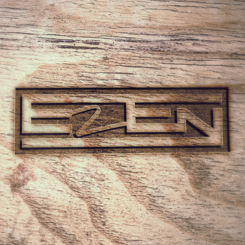 [Single] EZEN – Dance (Let Me Show U)