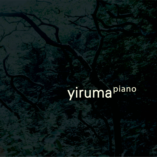 Yiruma – Vol.9 Piano (ITUNES PLUS AAC M4A)
