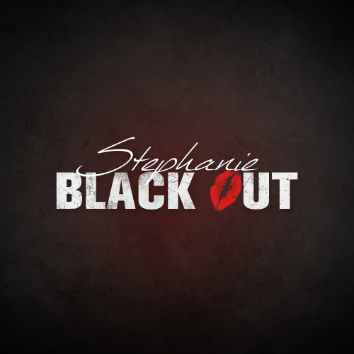 [Single] Stephanie – Blackout