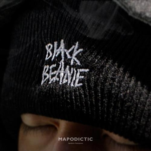 [Single] Gogh.K – Black Beanie