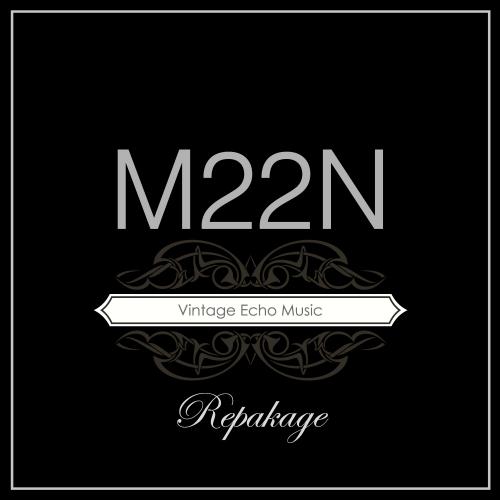 [Single] M22N – 남자들이란