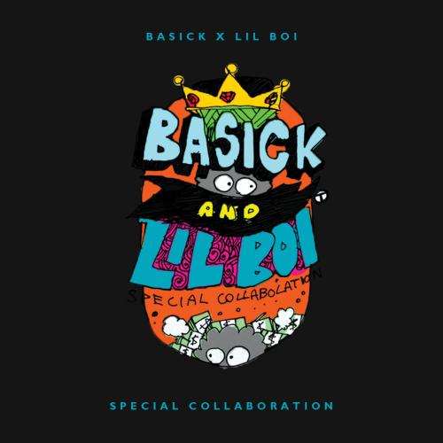 [Single] Lil Boi, Basick – Basick X Lil Boi
