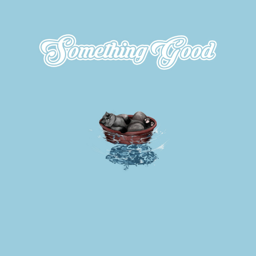 [Single] Triump – Something Good