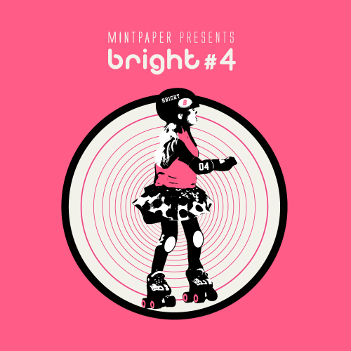 Various Artists – bright #4
