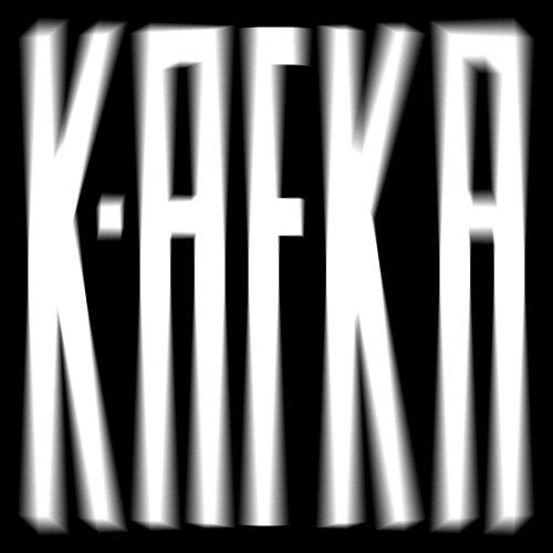 [Single] K.AFKA – The Shining Dark 2015