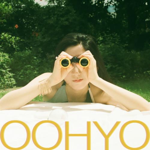 OOHYO – Vol.1 Adventure (ITUNES MATCH AAC M4A)