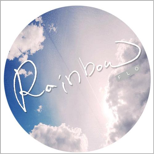 [Single] FLO – Rainbow
