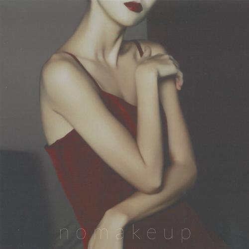 [Single] Zion.T – No Make Up