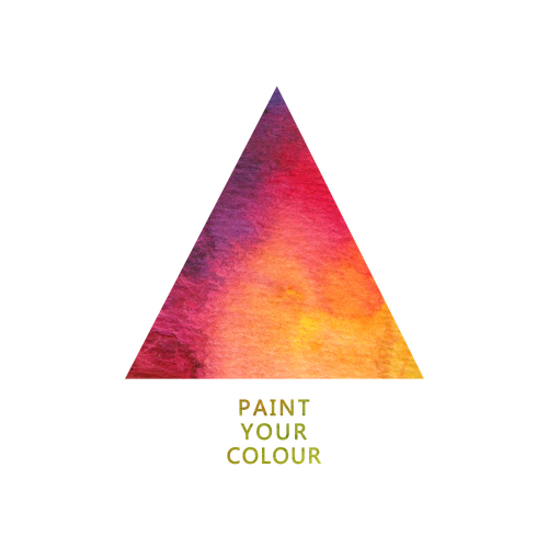 [Single] ATTO – Paint Your Colour
