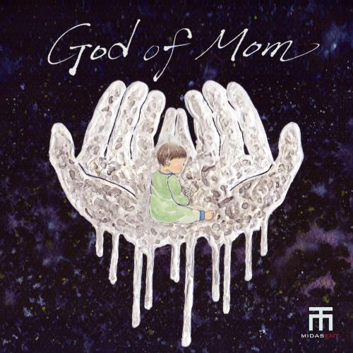 [Single] Myung Ho – God Of Mom