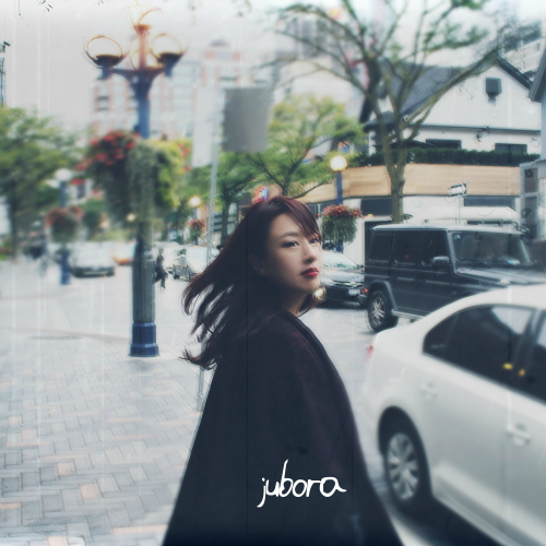 [Single] Ju Bora – Don't Know Why