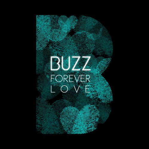 [Single] BUZZ – Forever Love