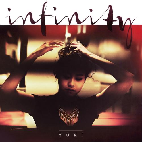 [Single] Yuri – Infinity