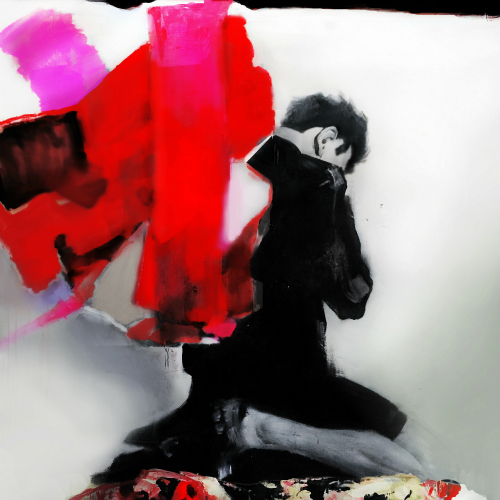 DEAN – I Love It (Feat. Dok2) – Single (ITUNES PLUS AAC M4A)