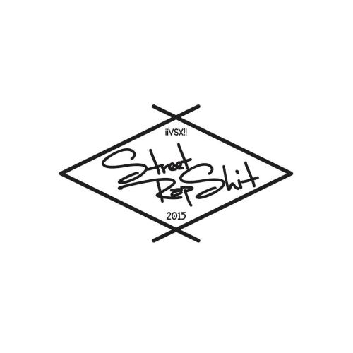 JJK, Lupi, Olltii, Seo Chul Gu, DJ Kendrickx – SRS 2015 – Single