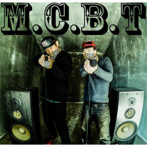 [Single] Myungcombi Twinz – MCBT