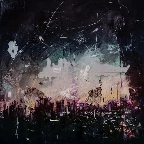 [Single] Junggigo – 247