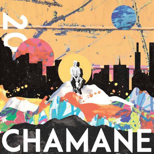 ChaMane – 20