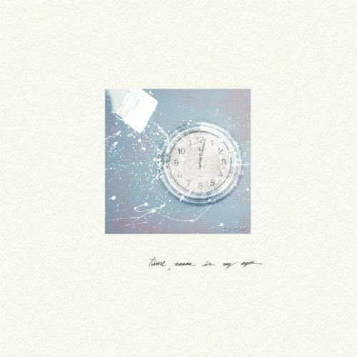 [EP] Yoon Guitar – Time ; Tears In My Eyes