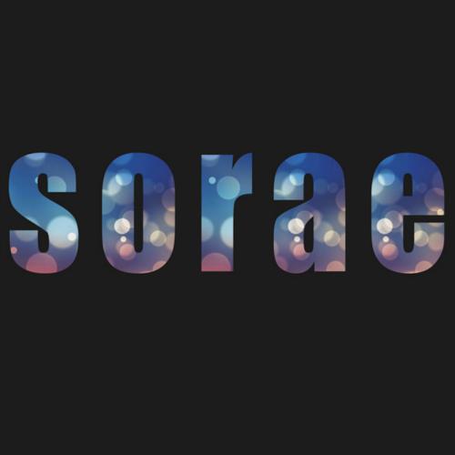 [Single] Sorae – 세 번째