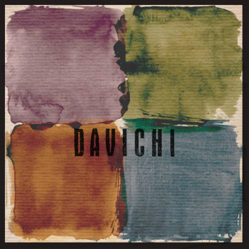 [Single] DAVICHI – Moment