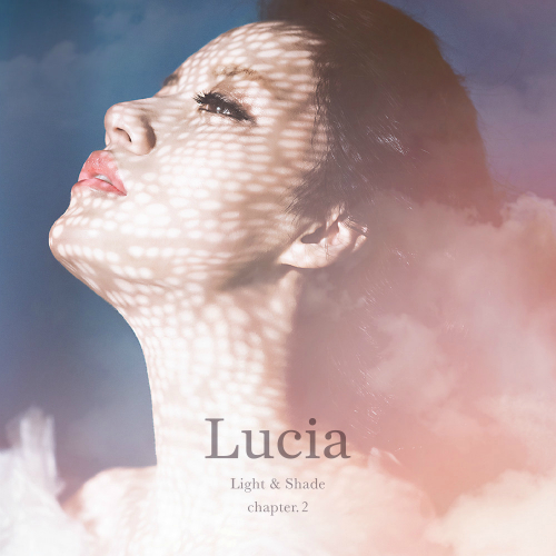 Lucia – Vol.3 Light & Shade Chapter.2
