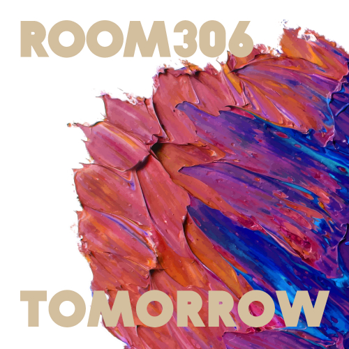 [Single] Room306 – Tomorrow