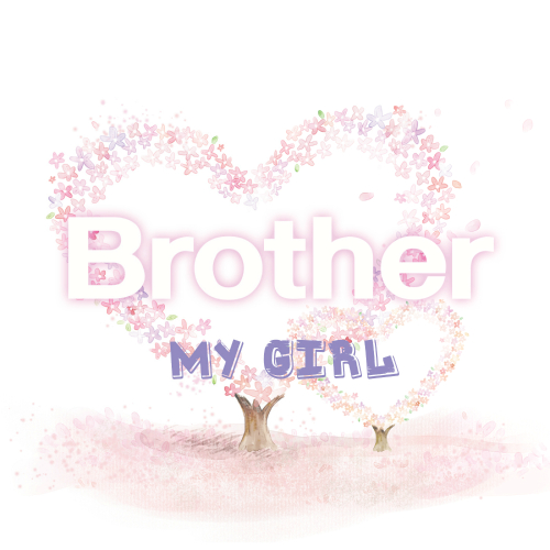 [Single] Brother – My Girl