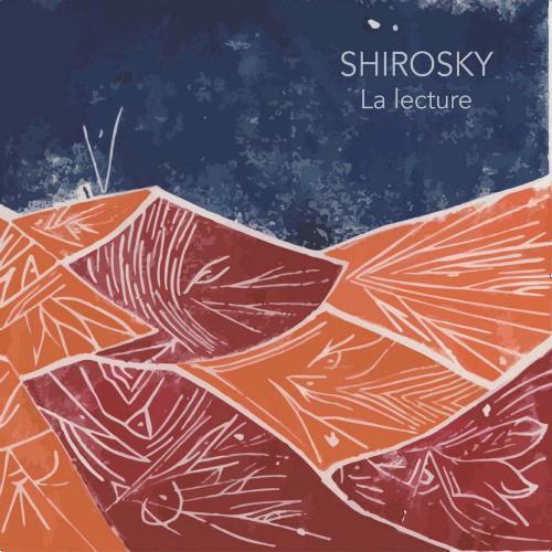 Shirosky – La Lecture