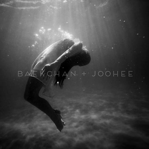 [Single] Baekchan + Joohee – 미련은 미련일뿐야