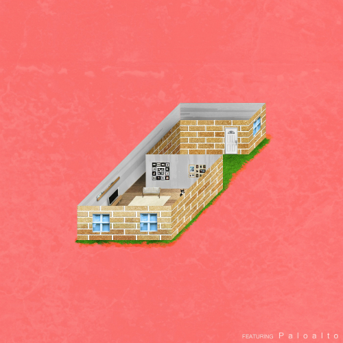 [Single] VEN – 6
