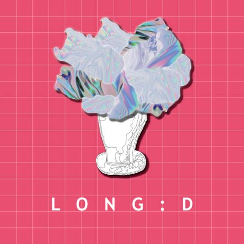 [EP] LONG:D – Night Drive
