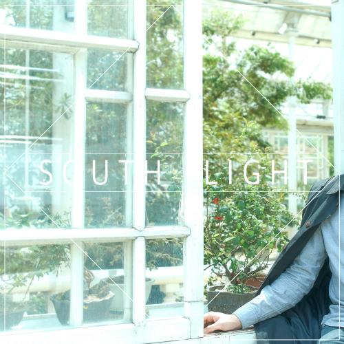 [Single] South Light – 그날의 네 모습처럼