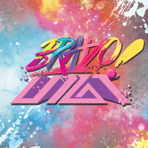 UP10TION – BRAVO! – EP (ITUNES MATCH AAC M4A)