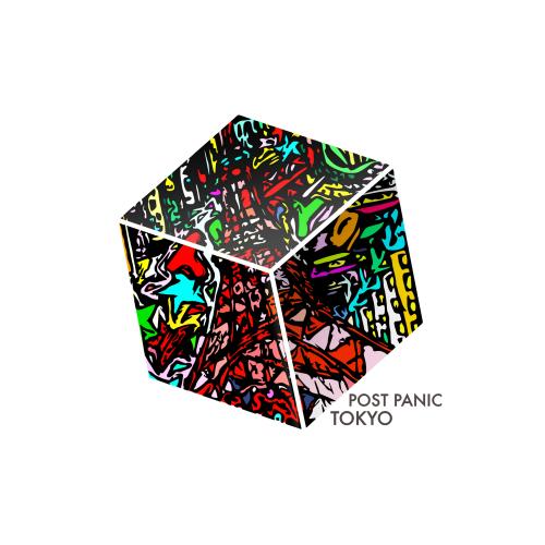 [Single] PosT PANiC – TOKYO