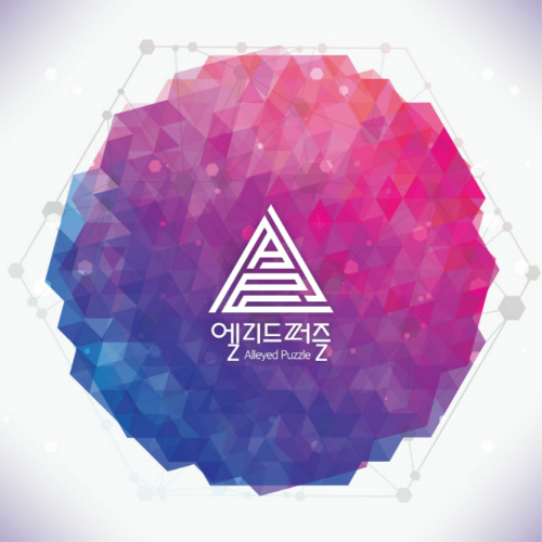 [Single] Alleyed Puzzle – Turn