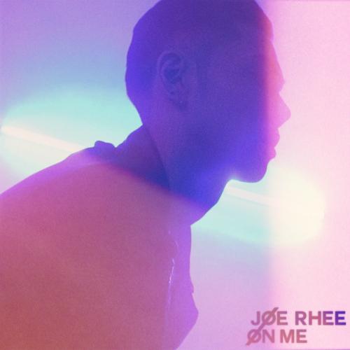 [Single] Joe Rhee – On Me