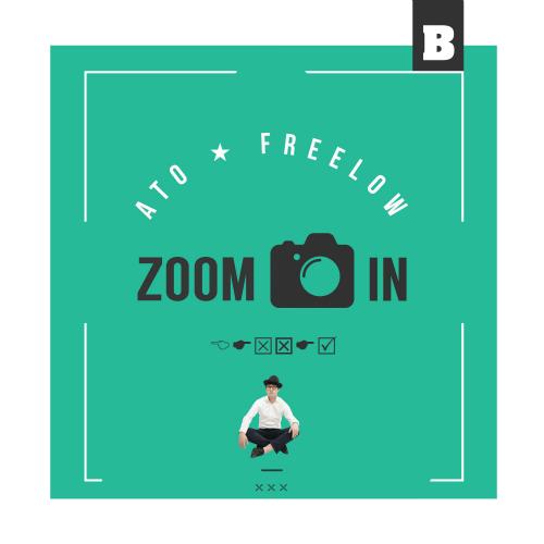 [Single] BesTeR – Zoom In