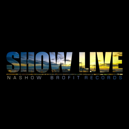 [EP] NaShow – Show Live