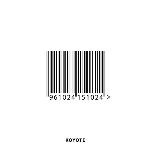 [Single] KYT – 1024