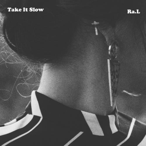 [EP] Ra.L – A