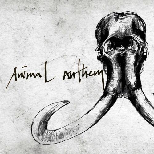 Animal Anthem – Vol.1 Bones