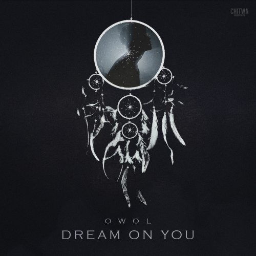 Owol – Owol 1st Single `Dream On You` (ITUNES MATCH AAC M4A)