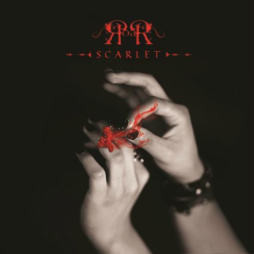 ROAR – Scarlet – EP