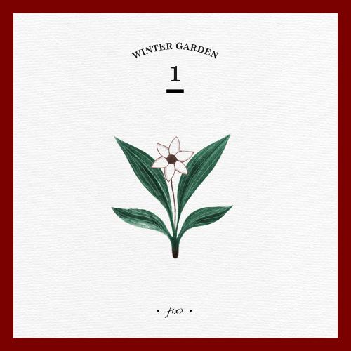 [Single] f(x) – 12시 25분 (Wish List) – WINTER GARDEN (FLAC + ITUNES PLUS AAC M4A)