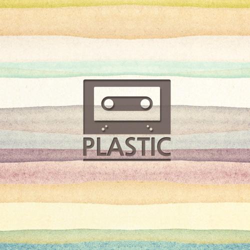 Plastic – Love Falling
