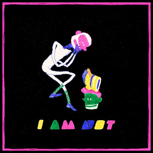[Single] iamnot – Hold The Night