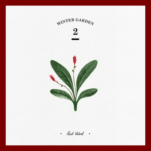 Red Velvet – Wish Tree – Winter Garden (SMTown Winter Special Project) K2Ost free mp3 download korean song kpop kdrama ost lyric 320 kbps